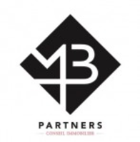 MB Partners Conseil Immobilier