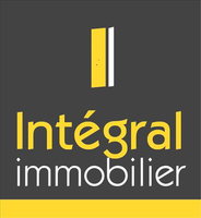 Intégral Immobilier Tours