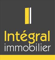 Intégral Immobilier Bordeaux Rive Droite