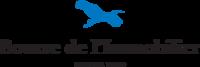 Bourse de l'Immobilier Montpellier Antigone