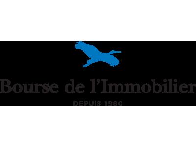 bourse-de-l-immobilier-chatillon-sur-indre