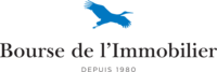 Bourse de l'Immobilier Brest Bellevue