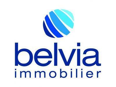 belvia-immobilier-7