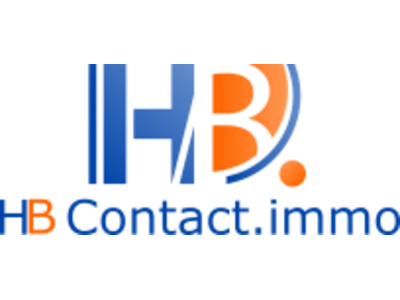 hb-contact