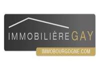 Immobilière GAY Nolay