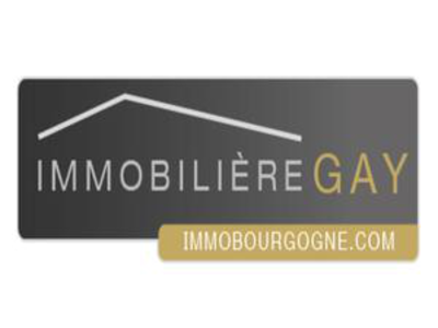 immobiliere-gay-beaune