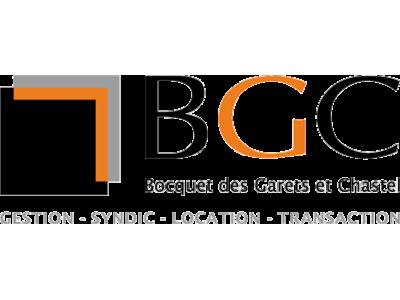 agence-bgc-lyon-villeurbanne