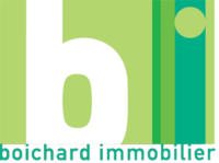 Boichard Immobilier