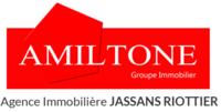 Amiltone Jassans