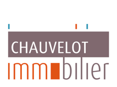 chauvelot-immobilier-2
