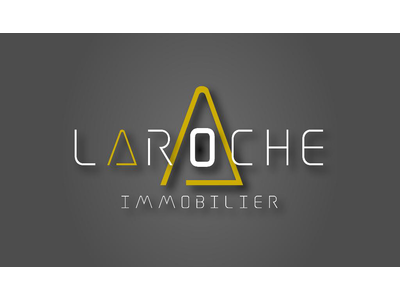 agence-laroche-immobilier