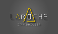 AGENCE LAROCHE IMMOBILIER