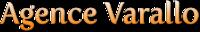 Agence Varallo