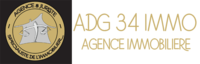 ADG 34 IMMO