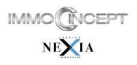 Nexia - Immo Concept