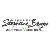 Maisons Stéphane Berger