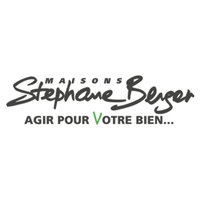 Maisons Stéphane Berger NORD ALSACE