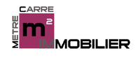 M² IMMOBILIER ANGERS