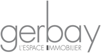 GERBAY L'ESPACE IMMOBILIER