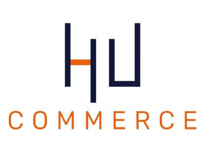 habitat-et-urbanisme