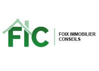 Foix immobilier conseils