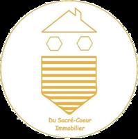 Du Sacre Coeur Immobilier : Châtellerault (86100), agence ...