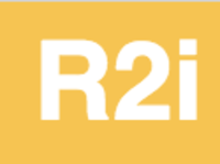 R2I Immobilier