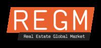 REGM - REGM Transactions