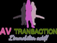 AV TRANSACTION