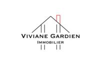 Viviane Gardien Immobilier