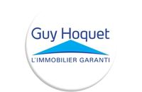 Guy Hoquet BLAGNAC