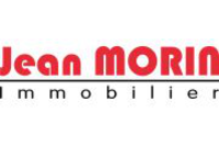 Jean Morin Immobilier