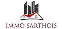 Immo Sarthois Mayet