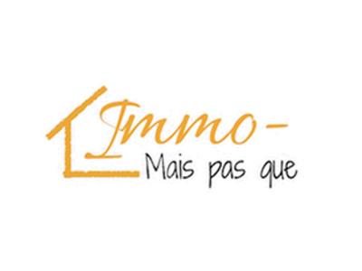 immo-sarthois-mayet