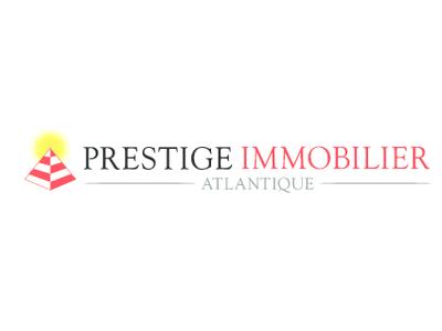 l-adresse-saintes-prestige-immobilier