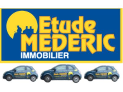 etude-mederic