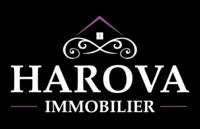 HAROVA IMMOBILIER
