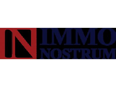 immo-nostrum