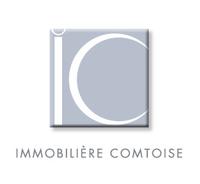 IMMOBILIERE COMTOISE - IMMOBILIERE COMTOISE
