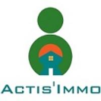 ACTIS'IMMO