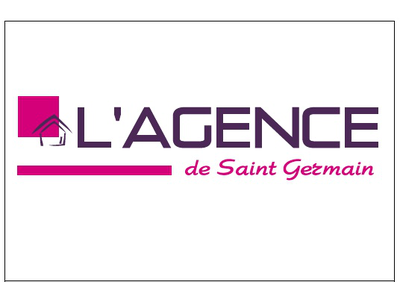 l-agence-de-saint-germain-2