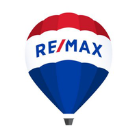 REMAX FRANCE