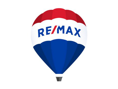 remax-france