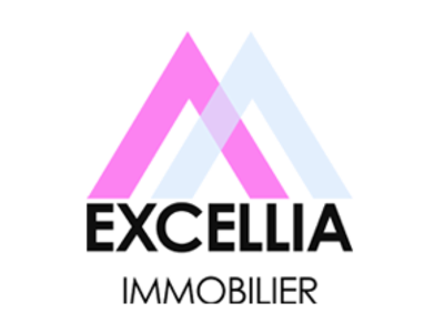 excellia-immobilier