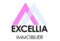 Excellia Immobilier