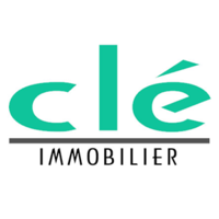 CLE IMMOBILIER