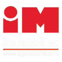 iM immobilier