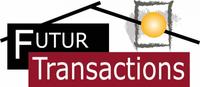 Futur Transactions Auxerre