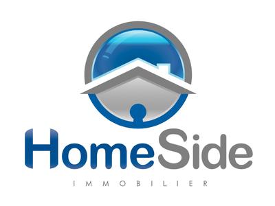 homeside-immobilier