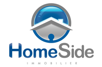 HOMESIDE IMMOBILIER